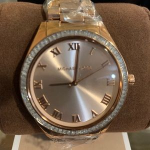 Michael Kors Watch MK-3245